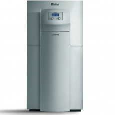 hp-vaillant-geo